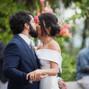 O casamento de Mariana e Paulo Jacques Photos 18