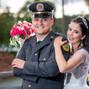 O casamento de Jéssica Buher e Fernanda Chiminello Fotografias 13