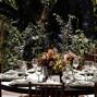 O casamento de Carla Amaral e Santa Isabel Eventos 11