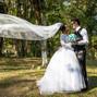O casamento de Mizaelly M. e Studio Wilson Vídeo e Foto Produções 104