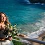 O casamento de MAÍRA SILVEIRA DO PRADO e Apa Pau Brasil 18
