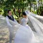 O casamento de Mizaelly M. e Studio Wilson Vídeo e Foto Produções 105