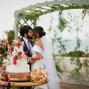 O casamento de Mariana e Paulo Jacques Photos 20