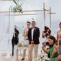 O casamento de Vini e Daniel Santos 34