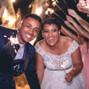 O casamento de Raphaelle N. e Ateliê Larissa Sabino 27