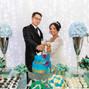 O casamento de Mizaelly M. e Studio Wilson Vídeo e Foto Produções 106