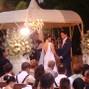 O casamento de Fernanda Z. e Melodia & Amor 5