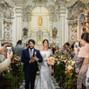 O casamento de Mariana e Paulo Jacques Photos 21