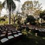 O casamento de Carla Amaral e Santa Isabel Eventos 14