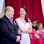 O casamento de Marco Rodrigo Redlich e Fotógrafa Tânia Bauer 11