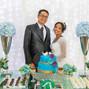 O casamento de Mizaelly M. e Studio Wilson Vídeo e Foto Produções 107