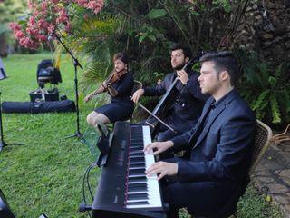 Melodia & Amor 3
