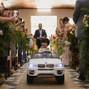 O casamento de Mariana e Paulo Jacques Photos 22