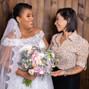 O casamento de Raphaelle N. e Ateliê Larissa Sabino 29