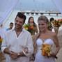O casamento de Janaina Luvisi e Spa Urbano e Salão da Lenita 12