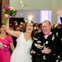 O casamento de Marco Rodrigo Redlich e Fotógrafa Tânia Bauer 12