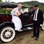 O casamento de Luciana Dos Reis Corrêa e Só Vip Transportes 12