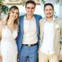 O casamento de Letícia S. e Daniel Santos 21