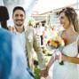 O casamento de Letícia S. e Daniel Santos 22