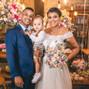 O casamento de Raphaelle N. e Ateliê Larissa Sabino 31