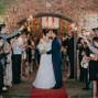 O casamento de Marcela Simões e Eco Resort Saint Antoine 16