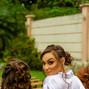 O casamento de Ana Caroline Nunes Oliveira Mattos Camara e LuisLeal  Photography 9