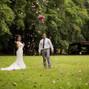 O casamento de Nara Souza e Studio Valeria Vargas 1
