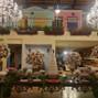 O casamento de Marcela Simões e Eco Resort Saint Antoine 18