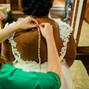 O casamento de Isamara De C Nascimento Silva e Atelier Hurla Jacot 6