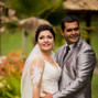 O casamento de Nara Souza e Studio Valeria Vargas 10