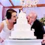 O casamento de Marco Rodrigo Redlich e Fotógrafa Tânia Bauer 16