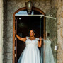 O casamento de Isamara De C Nascimento Silva e Atelier Hurla Jacot 7