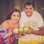 O casamento de Nara Souza e Studio Valeria Vargas 11