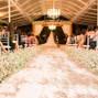O casamento de Karla Nascimento Pereira Doca e Gardenn Place 26