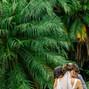 O casamento de Ana Caroline Nunes Oliveira Mattos Camara e LuisLeal  Photography 11