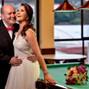 O casamento de Marco Rodrigo Redlich e Fotógrafa Tânia Bauer 18