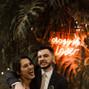O casamento de Bianca A. e Flor Brasileira 58