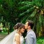 O casamento de Ana Caroline Nunes Oliveira Mattos Camara e LuisLeal  Photography 13