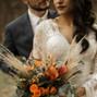 O casamento de Bianca A. e Flor Brasileira 59