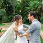 O casamento de Ana Caroline Nunes Oliveira Mattos Camara e LuisLeal  Photography 14