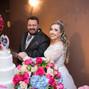 O casamento de Joice e Alexandre Julião 10