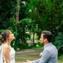 O casamento de Ana Caroline Nunes Oliveira Mattos Camara e LuisLeal  Photography 15