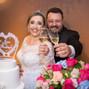 O casamento de Joice e Alexandre Julião 9