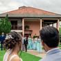 O casamento de Ana Caroline Nunes Oliveira Mattos Camara e LuisLeal  Photography 17