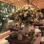 O casamento de Whitney York e Bambu do Riacho 7