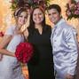 O casamento de Thalita Dias Fiel e Allana Mayne Assessoria e Cerimonial 2