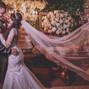 O casamento de  Kessia Helen Silva e José Neto Photography 2