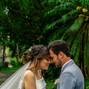 O casamento de Ana Caroline Nunes Oliveira Mattos Camara e LuisLeal  Photography 19