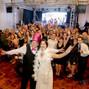 O casamento de Marco Rodrigo Redlich e Fotógrafa Tânia Bauer 25