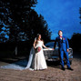 V8 Wedding Cars 1